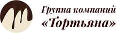 tortiana Асфальтобетонный завод ОРЕЛ